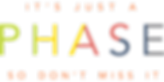 PHASE Logo.png