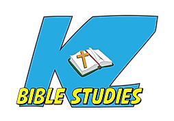 KZ%20Bible%20Studies%20color%20Logo%20(1