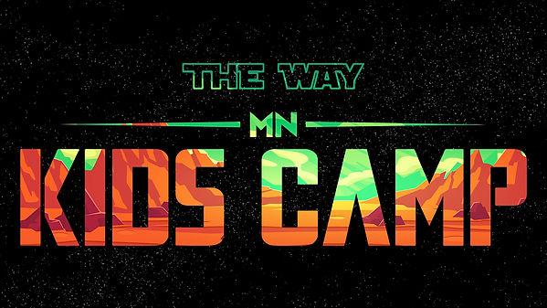 Kids Camp Black graphic .jpg