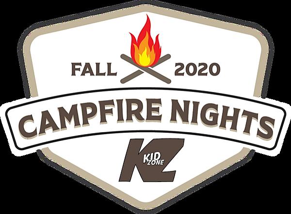 Campfire Nights Logo.png