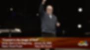 Screen Shot 2020-01-29 at 2.22.59 PM.png
