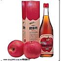 工研 - 益壽多蘋果酢