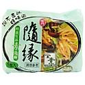 味丹 - 隨緣 - 鮮蔬百匯麵