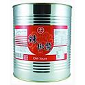 天府 - 辣椒醬 (營業用)
