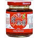 天府 - 辣椒醬