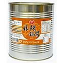天府 - 麻辣鍋醬 (營業用)