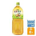古道 - 百香綠茶 (2L)