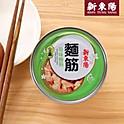 新東陽 - 原味麵筋