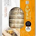 天時福  - 鳳梨豆鼓虱目魚肚