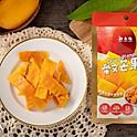新東陽 - 愛文芒果乾