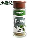 小磨坊 - 黑胡椒粉