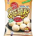 日正 - 優質中筋麵粉