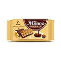 宏亞 - 密蘭諾純黑千層 Hunya - Milano Puff Pastry - Black Thousand