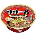 味丹 - 極品紅燒牛肉麵(碗)