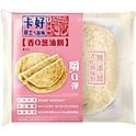 桂冠 - 卡好 - 香Q蔥油餅