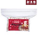 新東陽 - 刀削麵