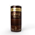 親親  - 摩卡咖啡