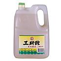 工研 - 白醋 (業務用)