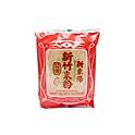 新東陽  - 特級新竹米粉