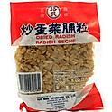 裕民 - 炒蛋菜補粒
