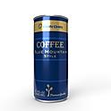 親親 - 藍山咖啡