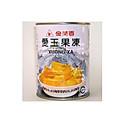 金萊香 - 愛玉果凍
