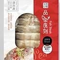 天時福 - 泰式鱸魚排