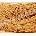 日正 - 紅麵線 (營業用)