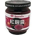 味榮 - 紅麴醬