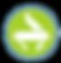 Screen Shot 2020-05-09 at 11.30.47 AM.pn
