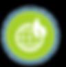 Screen Shot 2020-05-09 at 11.31.32 AM.pn