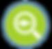 Screen Shot 2020-05-09 at 11.31.50 AM.pn
