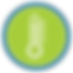 Thermometer Icon(1).png