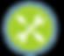 Screen Shot 2020-05-09 at 11.31.09 AM.pn