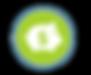 Screen Shot 2020-05-09 at 11.30.59 AM.pn