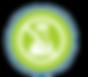 Screen Shot 2020-05-09 at 11.31.20 AM.pn