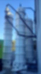 Screen Shot 2020-05-13 at 1.22.25 PM.png