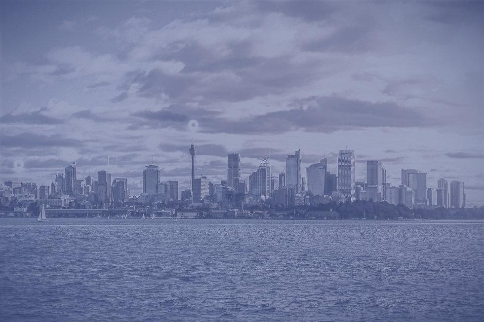 Sydney%252525252520tech%252525252520pic_edited_edited_edited_edited_edited_edited.jpg