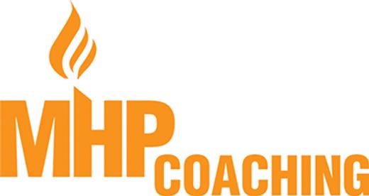 MHP Coaching.png