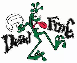 Dead_Frog_logo_shareable