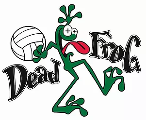 Dead_Frog_logo_shareable.webp
