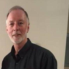 Elder Steve Holbrook