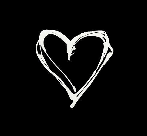 blk_white_heart-card.jpg