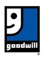 cropped-Goodwill-Industries-Internationa
