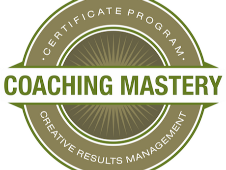 Coaching%20Mastery%20Logo_edited.png