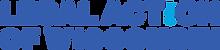 logo-legal-action-web-blue.png