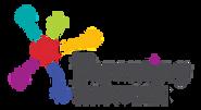 TPN-LogoFullColor_Short (1).webp