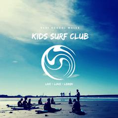 WIX SURF CLIUB IMAGE.png