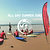 All Day Summer Surf Lesson