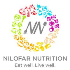 NN logo2.jpg